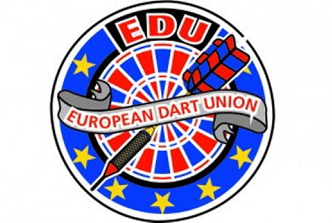 EDU - European Darts Union