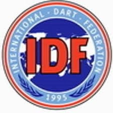 IDF - Internacional Darts Federation